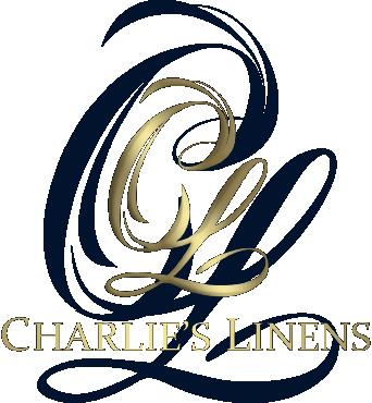 Charlie's Linens